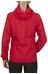 VAUDE Escape Pro Jacket Women red